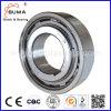 One Way Bearing Freewheel Bearing (TSS50)