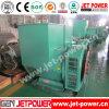1500rpm/1800rpm 3 Phase 60kVA 75kVA 85kVA Leroy Somer Brushless Alternator