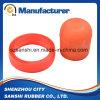 Custom Moulding PU Parts for Mechanical Equipment
