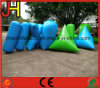Newest Tactical Inflatable Paintball Bunker for Shooting Game