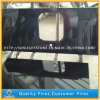 Absolute Shanxi Black Granite Kitchen Countertops for Commercial/Residential