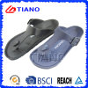 High Quality and Fashion Flip Flop for Men (TNK35445)