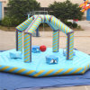 Aoqi Design Inflatable Wrecking Ball Game (AQ1620)
