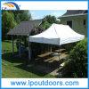 6X3m Garden Gazebo Outdoor Events Party Tent