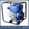 High Pressure Diesel Water Pump (KDP15H) Lowest Price But Best Quality