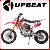 Upbeat Newest Pit Bike 250cc Dirt Bike Yx 250cc Motocross Bike