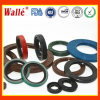 Simrit Simmerring PPS Oil Seal
