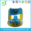 Lovely Baby Inflatable Swimming Float Seat