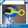 Zhvc-Dsqh Vertical Lifting Clamp