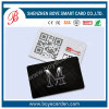 PVC Proximity Magnetic Strip & ID Card