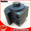 Cummings Diesel Generator Air Filter for Cq30290 Truck