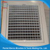 Hot Sales Plastic Return Air Grille