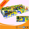 CE Approved Indoor Soft Play Area, Indoor Kids Playground