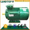 LANDTOP AC three phase asynchronous 10HP electric motor price China