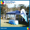 High Quality Trade Show Table Cloths for Sale