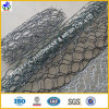 Hot Sale PVC Gabion Box/Gabions (HPZS-1015)