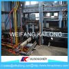 High Quality Cast Iron Molding Line Metal Casting Sand Moulding Machine for Foundry Casting Machine,