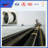 Bulk Material Handling Belt Conveyor Factory