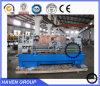 C6256/1500 CE Standard Lathe Machine