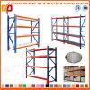 Professional Warehouse Storage Metal Rack System (Zhr92)
