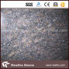 Butterfly Blue Granite Slab for Flooring, Countertop