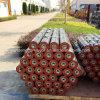 Pipe Conveyor Roller/ Conveyor System Roller / Pipe Conveyor Idler