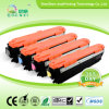China Supplier Color Toner Cartridge for Canon Crg-322