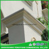 EPS Mouldings From China Manufacture for Outside Decoration
