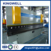 Kingwell Brand Sheet Metal Press Brake (WC67Y-125TX4000)