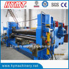 W11S-30x3200 Hydraulic Steel Plate Bending rolling machine