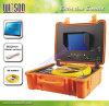 Witson 20m/30m/40m Fiberglass Cable Pipe Video Camera (W3-CMP3188DN)