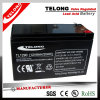 Ytx9 12V9ah Rechargeable Mf Lead Acid Battery
