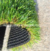 30mm 12600tufs/Sqm Artificial Grass for Landscaping