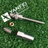 Stainless Steel 304/316 Rigging Thread Terminal