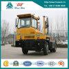 Sinotruk Hova 266HP 4X2 Terminal Tractor Truck