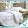 Wholesale Different Quilted Pattern Available Cheap Hotel Collection Comforter