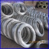 Construction Use Hot DIP Galvanized Low Carbon Steel Wire