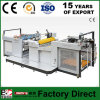 Zxsg1100 Fully Automatic Film Laminating Machine Manufacturing Machine