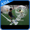 Cool Sport Bubble Soccer Battle Ball / Bumper Balls for Soccer