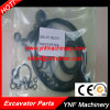 Kobelco Excavator Hydraulic Pump Main Pump Seal Kit for Sk210-8