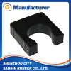 EPDM /Viton Rubber Sheath for Building Roof
