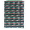 P10 Outdoor Full Color LED Module