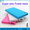 Wholesale 10000mAh Portable Mobile Phone Power Bank Charger for Free Sample