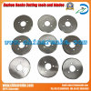 High Speed Steel D2 Paper Cutting Round Blades