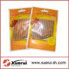 Poros Capsicum Plaster, Pain Relief Plaster