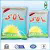 Customer Brand Washing Laundry Powder Detergent