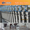 PE Bottle Edible Oil Filling Machine