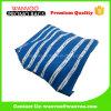 Factory Direct Canvas Cosmetic Pouch Bag Guangzhou Custom