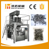 Fastening Screw Nail Packing Machine