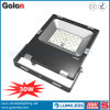 Ultra Slim Slees Design LED Flood Lights with Philipssmd IP65 Waterproof Cast Light 10W 20W 30W Mini Portable Flood Lights